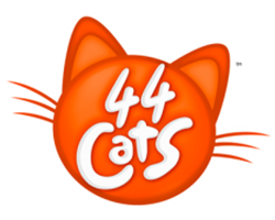 44 Cats supplier