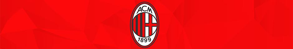 AC Milan produkty futbol piłka nożna hurtownia.