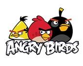 Angry Birds produkty licencyjne dla dzieci hurt.