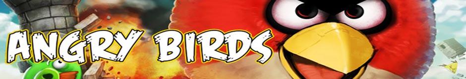 Angry Birds odzież i akcesoria dla dzieci hurtownia.