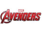 Odzież i produkty licencyjne dla dzieci Avengers hurtownia.