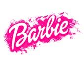 Ubrania i produkty dla dziewczynek Barbie - hurtownia.