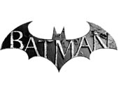 Ubrania i produkty dziecięce Batman Marvel hutrownia.