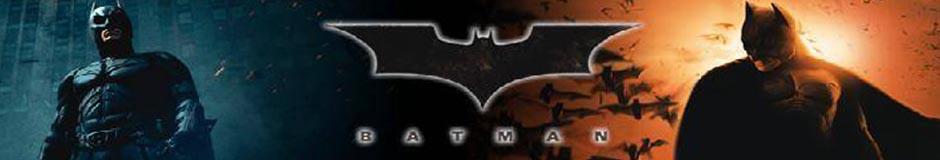 Batman odzież dla dzieci i akcesoria licencjonowane hurtownia.