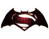 Odzież dziecięce licencyjna Batman vs Superman hurtownia.