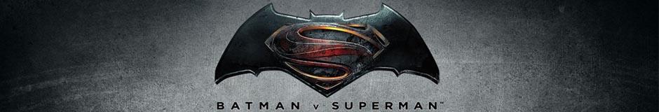 Batman vs Superman ubrania dziecięce i akcesoria hurtownia.