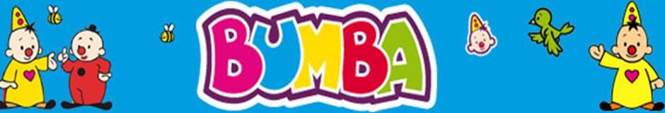 Hurtownia akcesoriów dla dzieci na licencji Bumba.