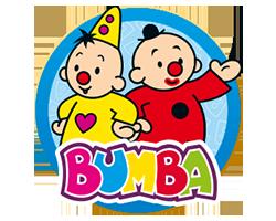 Bumba produkty, odzież i akcesoria dla dzieci hurtownia.