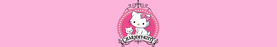 Charmmy Kitty hurtownia