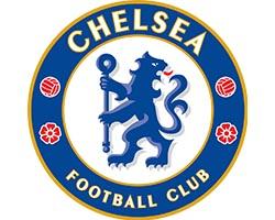 Chelsea FC produkty licencyjne hurtownia.