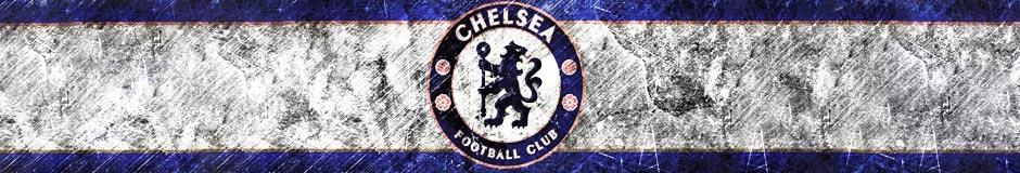 Chelsea FC produkty na licencjach drużyn ligi angielskiej.