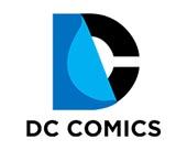 Odzież i akcesoria licencyjne DC Comics Marvel hurtownia.