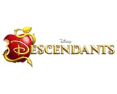 Odzież i produkty dla dzieci na licencji Następcy - Descendants hurtownia.