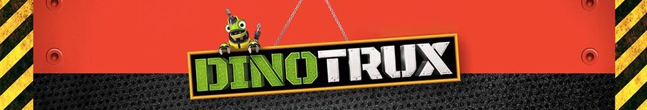 Dinotrux hurtownia odzieży i licencjonowanych akcesorów dziecięcych.