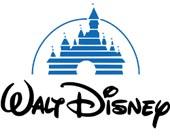 Disney odzież i akcesoria dla dzieci hurtownia.