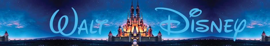 Hurtownia odzieży i produktów licencyjnych Disney.
