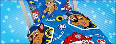 Disney pościel dla dzieci