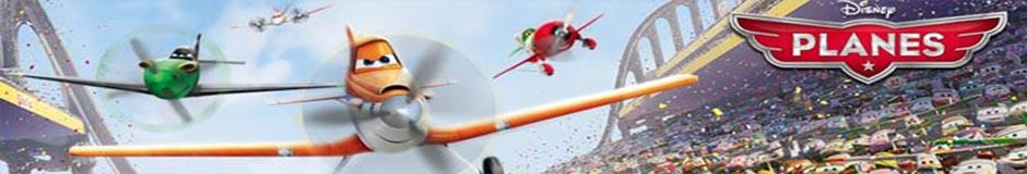 Samoloty - Planes Disney ubranka i produkty dla dzieci hurtownia.