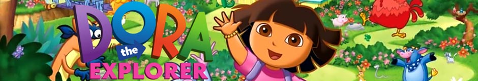 Dora hurtownia