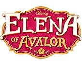 Odzież i produkty dla dzieci na licencji Elena z Avaloru Disney hurtownia.