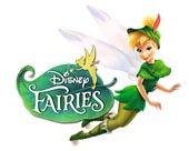Ubranka dziecięce i akcesoria na licencji Disney Wróżki hurtownia.