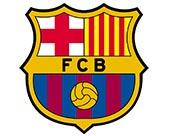 FC Barcelona licencyjne produkty hurtownia.