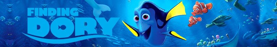 Gdzie jest Dory i Nemo produkty i ubranka dziecięce hurtownia.