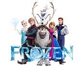 Odzież i akcesoria dla dziewczynek na licencji Frozen Kraina Lodu Disney hurtownia dla dzieci.