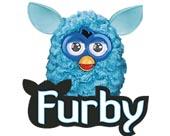 Akcesoria dla dzieci na licencji Furby hurtownia.