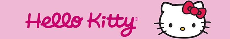 Hello Kitty odzież dziecięca i produkty licencyjne dla dzieci hurtownia.