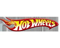 Hot Wheels hurtownia samochodów zabawek