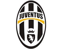 Juventus FC produkty licencyjne piłkarskie hurtownia.