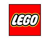Odzież i akcesoria na licencji Lego hurtownia.