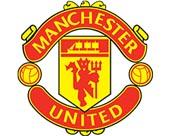 Akcesoria i produkty licencyjne Menchester United hurtownia.