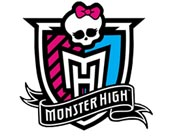 Monster High hurtownia