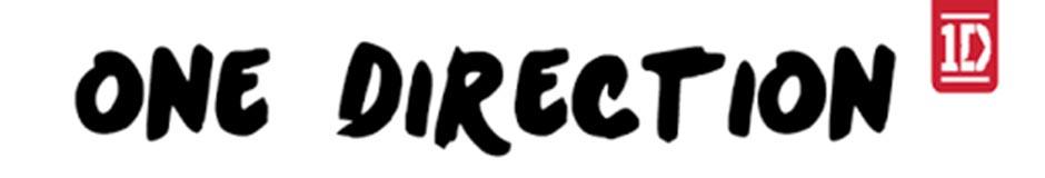 One Direction produkty licencyjne hurtownia.