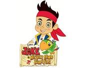 Odzież i produkty dla dzieci na licencji Jake i Piraci z Nibylandii hurtownia.