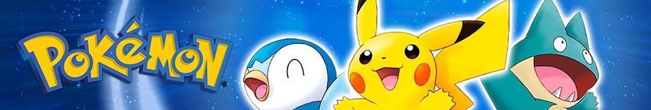 Pokemon odzież dla dzieci i produkty dziecięce licencyjne hurtownia.