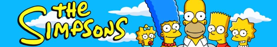 Simpsonowie licencyjne produkty i ubrania hurtownia.