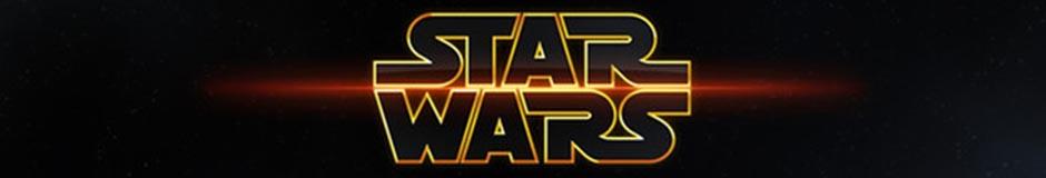 Gwiezdne Wojny - Star Wars odzież i produkty hurtownia dla dzieci.