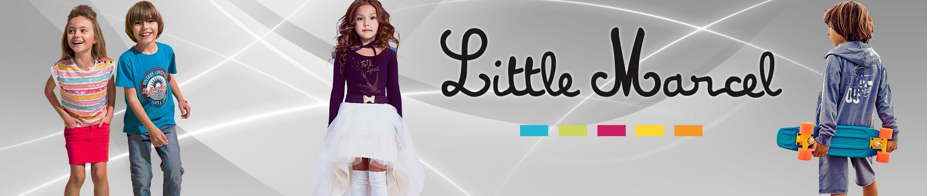 Brand odzież dziecięca hurtownia.